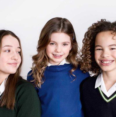 The Girls' Day School Trust