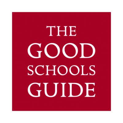 School guides