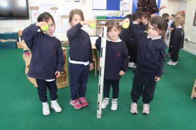 Science Day 2021